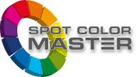 Spot Color Master